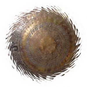 gong_tibetain