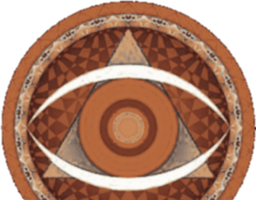 Les Bains de Gong reprennent à Meaux