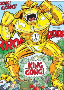 King_Gong