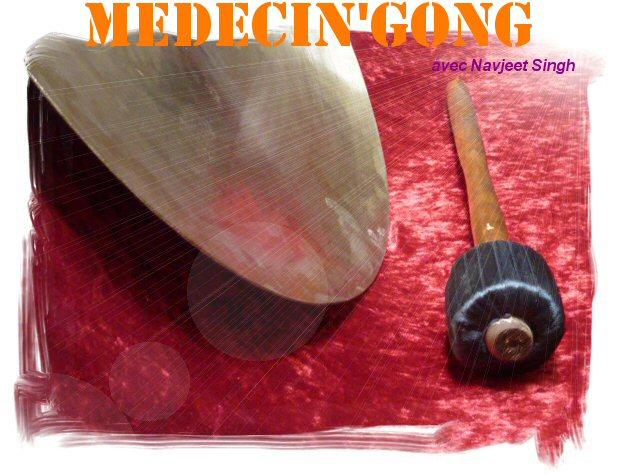 medecin_gong_logo