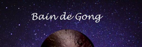 Bain de Gong de Septembre à Besançon (25)