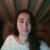 Illustration du profil de Virginie Janin-Guillot