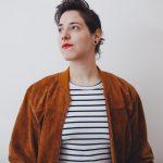 Illustration du profil de Elodie Ettonal